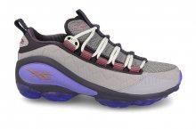 Boty - Reebok Classic | HNĚDÝ | 38 - Dámské boty sneakers Reebok DMX Run 10 CN5385