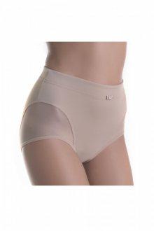 Kalhotky Sassa 594 - barva:SASK428/skin, velikost:75