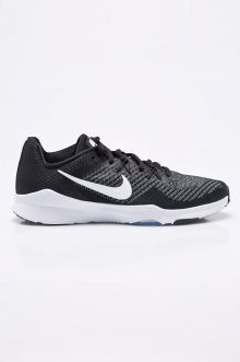 Nike - Boty Zoom Condition
