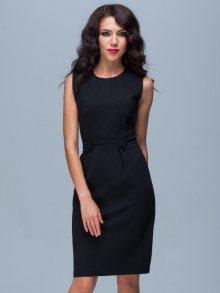 Jet Dámské šaty 1044-2835_black