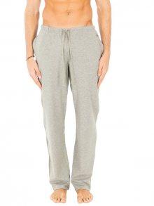 Ralph Lauren Pánské pyžamové kalhoty\n\n
