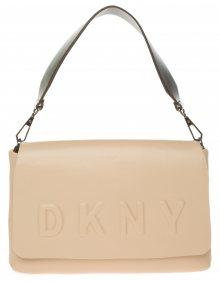 Kabelka DKNY | Béžová | Dámské | UNI
