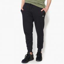 New Era Kalhoty Essential Trk Pant Ne Blk Muži Oblečení Kalhoty 11419430 Muži Oblečení Kalhoty Czarny US S