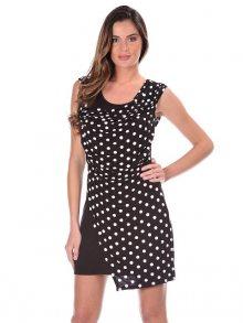 La Belle Parisienne Dámské šaty\n\n