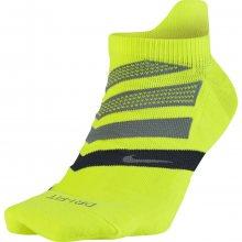 Nike U Nk Perf Cush Ns-Rn žlutá L