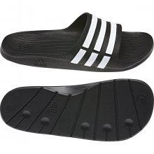 adidas Duramo Slide černá EUR 42