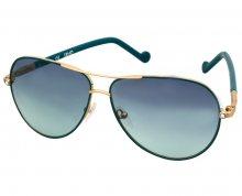 Liu.Jo Sluneční brýle LJ100SR 709