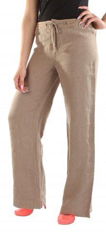 Dámské plátěné kalhoty Gant II. jakost
