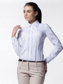 Awama Dámská košile K13_white\n\n