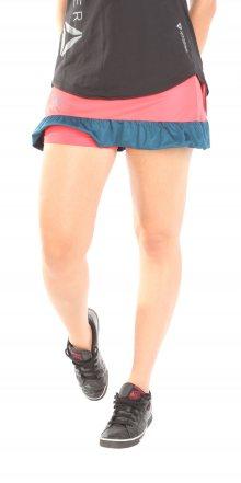 Dámská tenisová sukně Adidas Performance