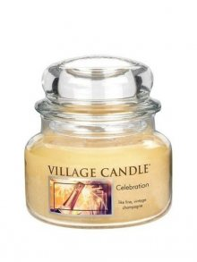 Village Candle Vonná svíčka ve skle, Oslava - Celebration, 11oz\n					\n