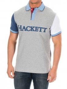 Hackett London Pánské polo tričko\n\n