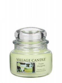 Village Candle Vonná svíčka ve skle, Margarita\n\n