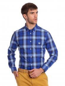 Chaps Košile CMA08C0W20_ss15 M modrá\n\n