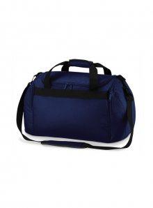 Malá cestovní taška - Námořnická modrá univerzal