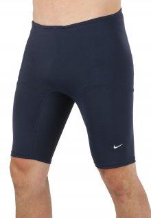 Plavky Nike
