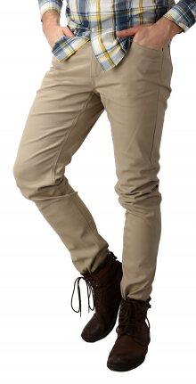 Pánské kalhoty Chaps