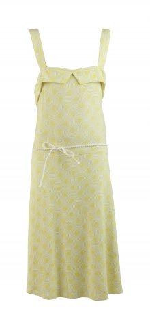 Dívčí šaty Princess ZOE II. jakost