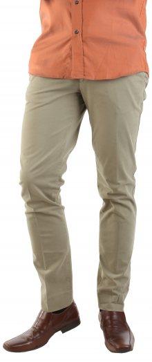 Pánské stylové kalhoty Gant