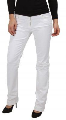Dámské jeansové kalhoty North sails