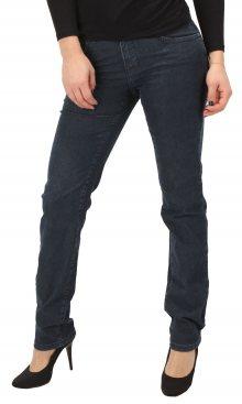 Dámské jeansové kalhoty Trussardi