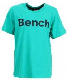 Chlapecké tričko Bench