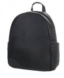 Dámský praktický batoh