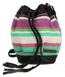 Dámská taška Dakine