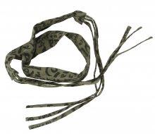 Dámská čelenka Desigual