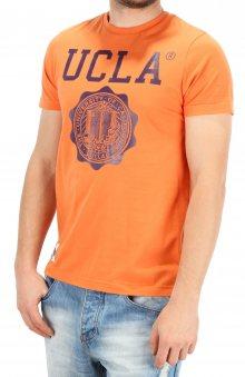 Pánské tričko UCLA