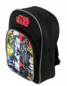 Dětský malý batoh Disney Star Wars