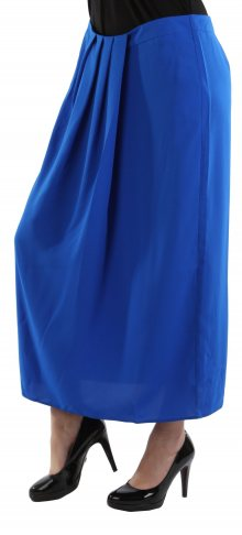 Dámská dlouhá sukně Etam