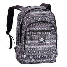 Školní batoh Hot Tuna