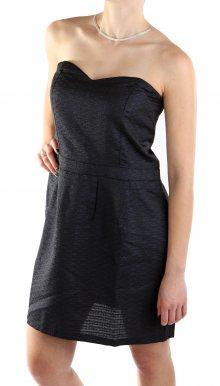 Dámské pouzdrové šaty Etam