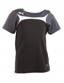 Dětské sportovní triko Puma CELL