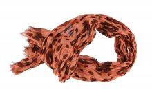 Dámský šátek Bershka