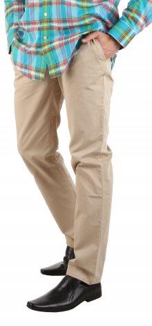 Pánské elegantní kalhoty Gant