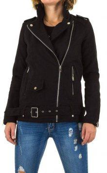Dámská módní bunda Noemi Kent