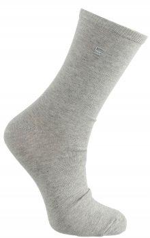 Dámské ponožky Sisley