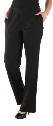 Dámské volné kalhoty Gant