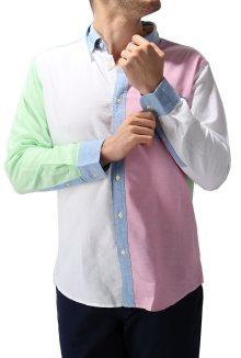 Pánská košile Chaps