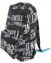 Školní batoh O´Neill