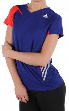 Dámské sportovní tričko Adidas Performance