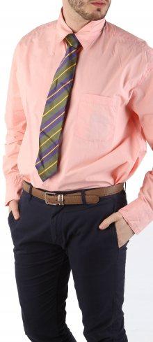 Pánská kravata Gant
