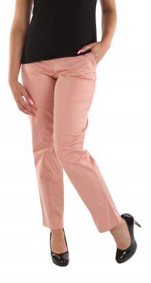Dámské klasické kalhoty