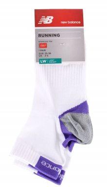 Dámské ponožky New Balance