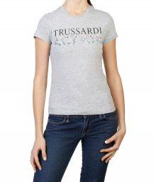 Dámské tričko Trussardi