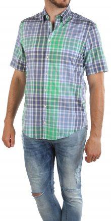Pánská stylová košile Gant