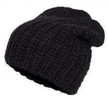 Unisex zimní čepice Loap