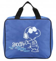 Multifunkční taška Snoopy